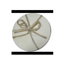 Spumy Argan Yağlı Sabun 100 gr