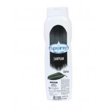 Defne Saç Şampuanı 750 ml