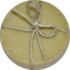 Organic Goat Milk Soap 100g