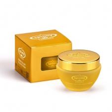Organic Cellulite Cream 50 ml