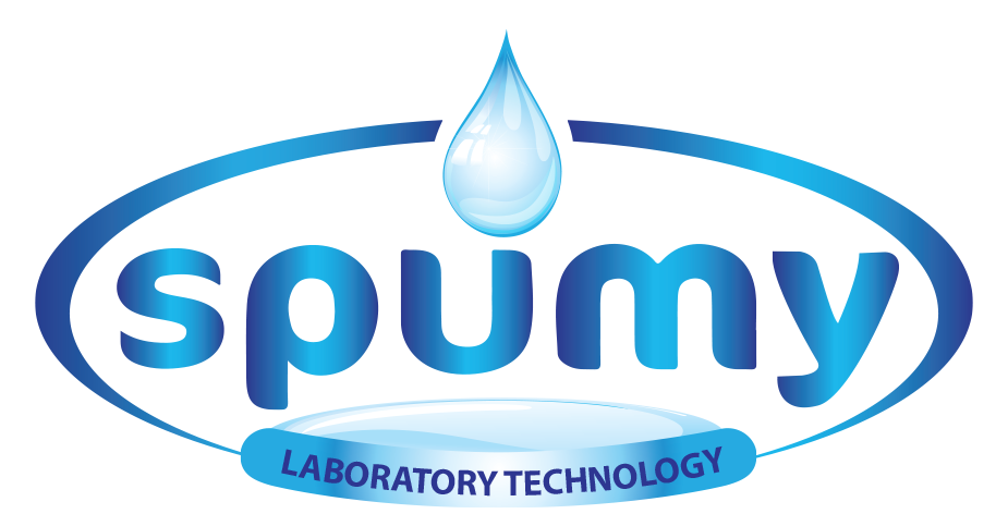 Spumy | Helal Sertifikalı Temizlik ve Kozmetik Ürünleri